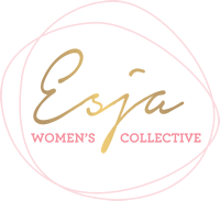 logo-ESJA_womens_collective