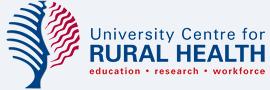 logo-UCRH
