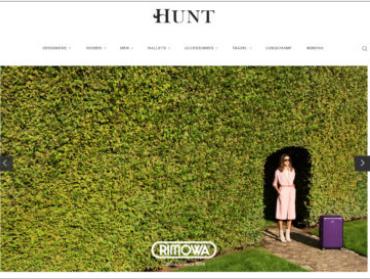 logo-hunt