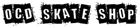 logo-ocdskateshop1