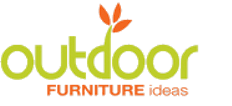 logo-outdoor-furniture