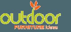 logo-outdoor-furniture