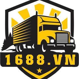 logo-1688