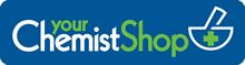 logo-chemistshop