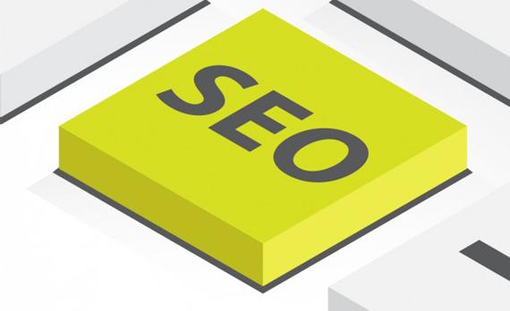Kiểm tra website chuẩn SEO nên thực hiện càng sớm càng tốt